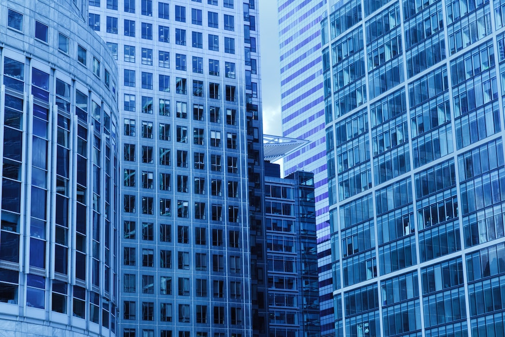 What Lenders Look for in Commercial Real Estate Loans [city]