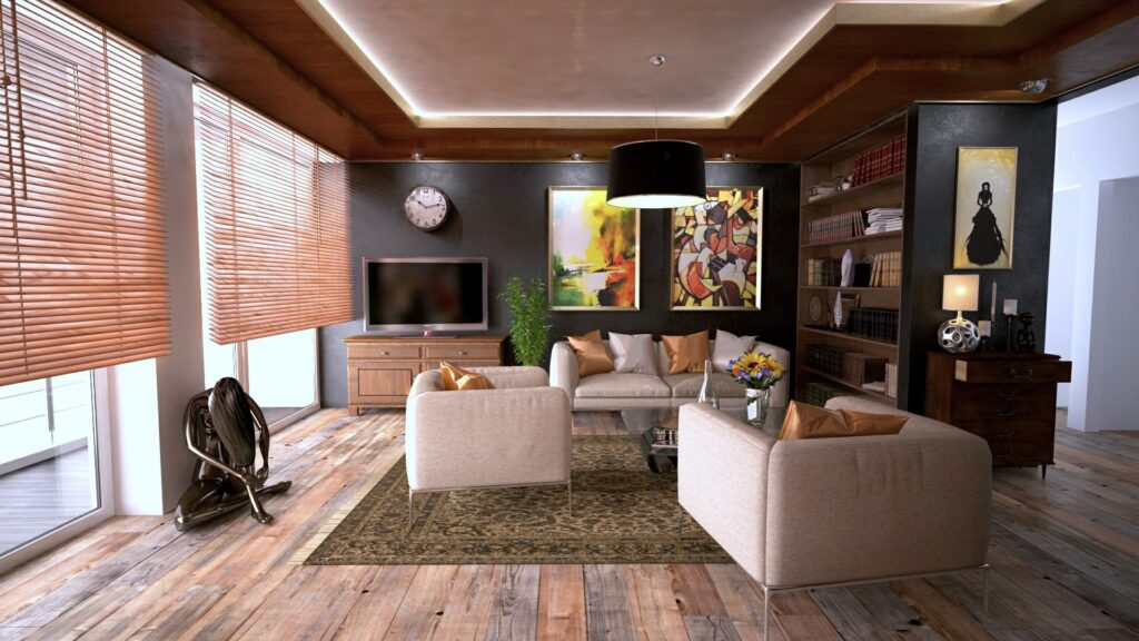 Home Appraisal [city]